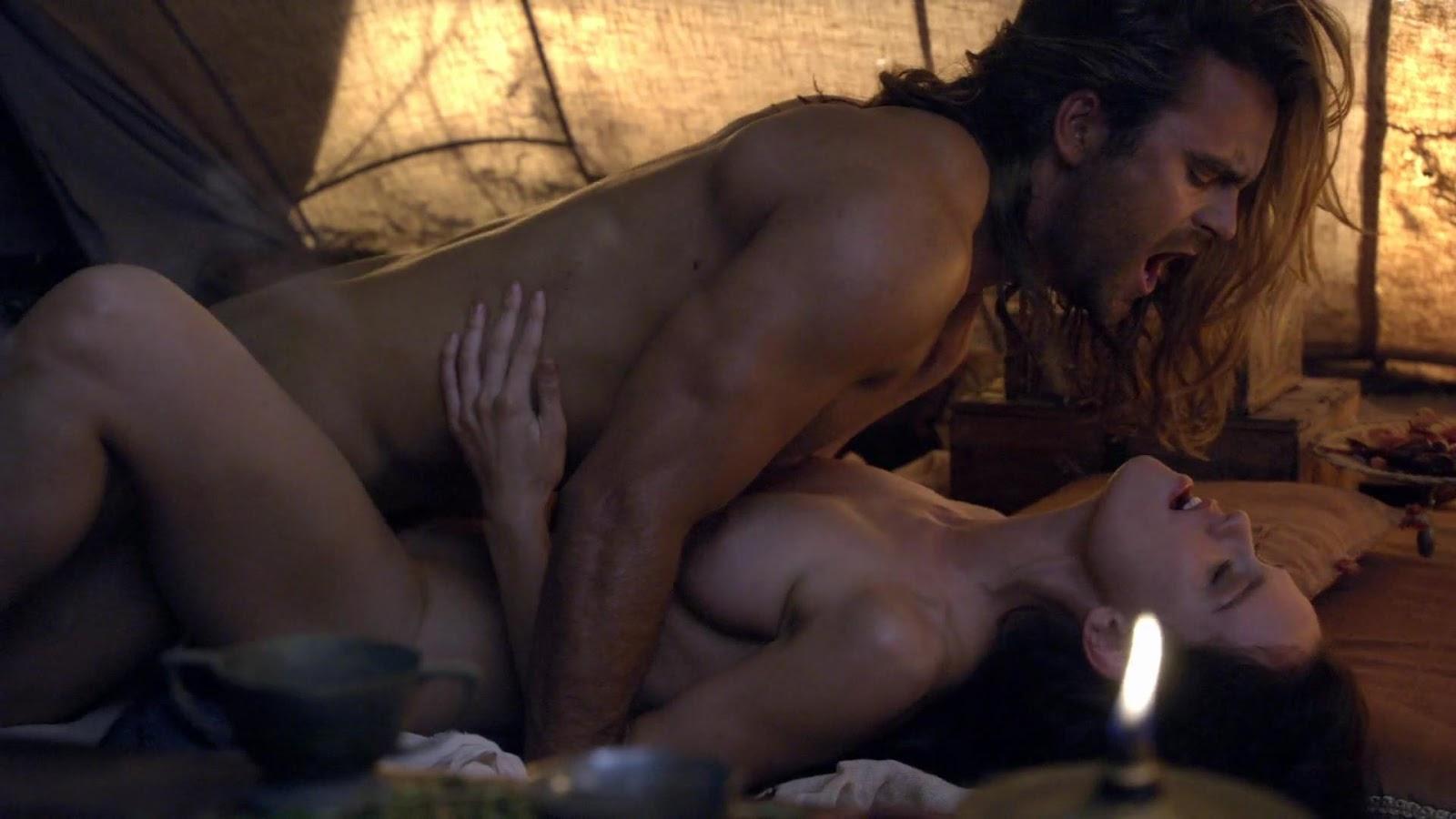 Порно сцен вырезки